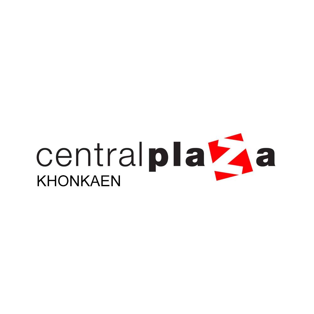 centralplaza khonkaen