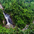 รวมรีวิวเที่ยว อุทยานแห่งชาติเขาใหญ่ โคราช โดย #รีวิวอีสาน #รีวิวขเาใหญ่ #รีวิวโคราช reviewesan.com