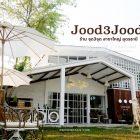 """""""จุด 3 จุด"""" สาขาใหญ่ เมืองอุดรธานี ต้นกำเนิดตำนานร้านบิงซู 65 สาขาทั่วไทย โดย #รีวิวอีสาน #รีวิวอุดร reviewesan.com"""