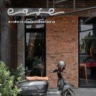 """รีวิวคาเฟ่สวยสไตล์ Industrial เมืองโคราช """"Ease by The Singha Hotel"""" (เปิดใหม่ ส.ค.63)(รีวิวโดยทีมงาน)(CR) #รีวิวโคราช #รีวิวอีสาน reviewesan.com"""