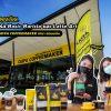 ทดลองเรียนชงกาแฟ & ลาเต้อาร์ท ที่ Caffa Coffeemaker สาขาขอนแก่น สาขาแรกในอีสาน (SR) by #รีวิวอีสาน #รีวิวขอนแก่น reviewesan.com